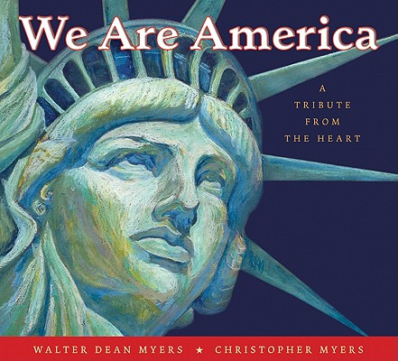 http://ncvfoundation.org/photofile/uploads/15542718-weareamerica.cover.jpg
