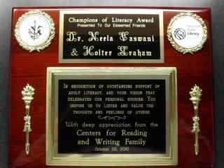 http://ncvfoundation.org/photofile/uploads/18270443-champions-of-literacy-award-for-storylines.jpg