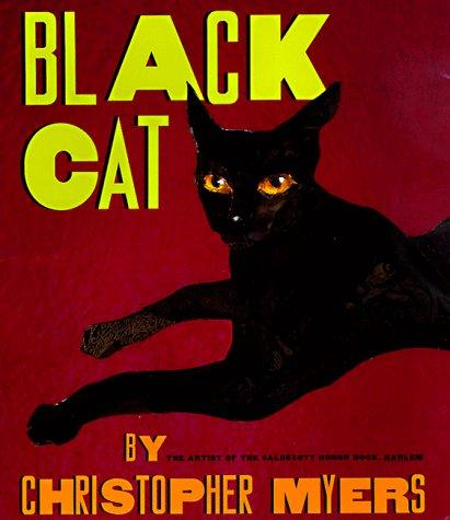 http://ncvfoundation.org/photofile/uploads/28863157-blackcat.jpg