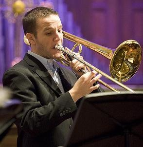 http://ncvfoundation.org/photofile/uploads/58776678-stephen_dunn,_trombone.jpg